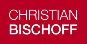 CBischoff-logo-final-02