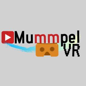 Mummpel (2)