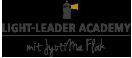 logo-light-leader-academy-jyotima-flak-1