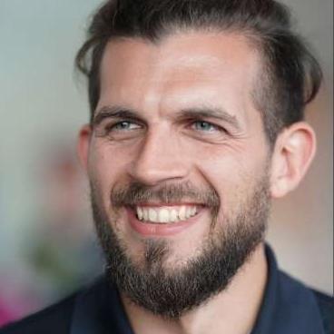 Jonas Hilz