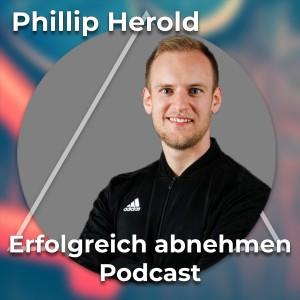 Philipp Herold