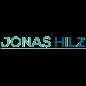 jonas-hilz