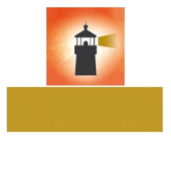 jyotima flak
