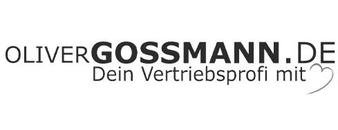 oliver-gossmann