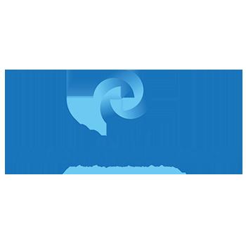 regionalseiten