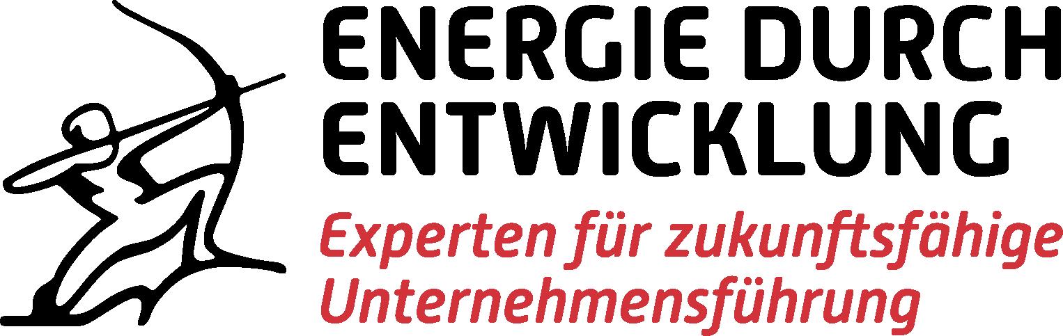 EdE Logo RGB 01