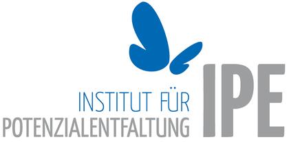 institut für Potenzialentfaltung
