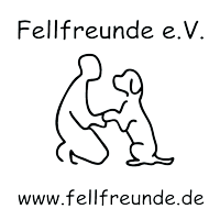 fellfreunde