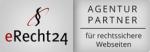 erecht24-grau-agentur-klein (1)